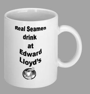 edwardlloyds