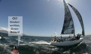 sailing geoff